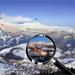 Ubytovanie české hory